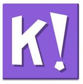 Why KaHoot?