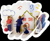 Educación para niños especiales