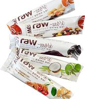 Raw More Paleo Bar 45g 2.99!