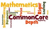 Join US -DECEMBER 1st  PTO MEETING-Learning Focus: Math and the Common Core