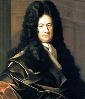 Gottfried Leibinz