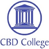 CBD College First Aid Training