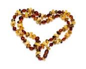 Baltic Amber Designs
