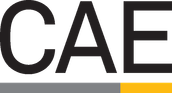 CAE is a Pioneer in Performance Assessment and Research