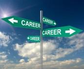 USA News Tips for Career Change