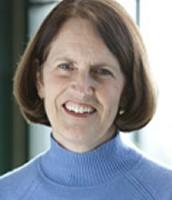 Betsy Rupp Fulwiler