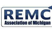 REMC Association of Michigan Updates