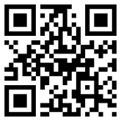Scan now to register!