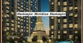 Discovering Picking Fundamental Requirements Of Rustomjee Meridian Rustomjee