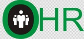 On-Time Human Resources Inc