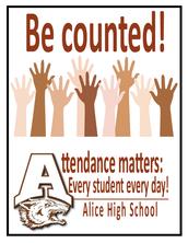 Attendance Contest