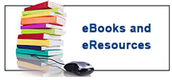 Using DPCDSB e-Resources