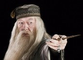 It is not our abilities that show what we truly are… it is our choices. – Dumbledore