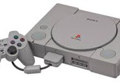 The Playstation 1