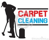 The custodians need your help!