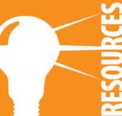 Butler Staff Resource Website