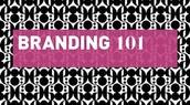 Tips for  Personal Branding 101
