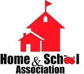 Home & School Nominations