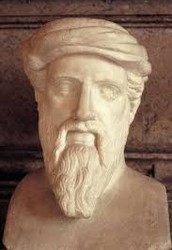 Who Is Pythagoras And What Did He Do?