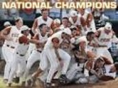 National Champions!