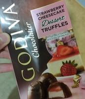 este chocolate aqui