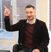 Mariusz Sarol