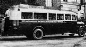 Diesel Bus Chamber