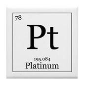 """Platna"" or ""silver"""