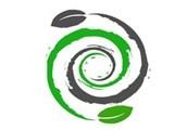 About Organic Lingua