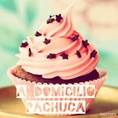 ¿Qué es A Domicilio Pachuca?