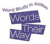 Word Study for Successful ELLs