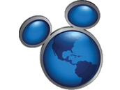 MyDisneySchedules and IVR Outage