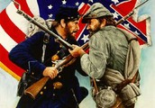 Have you really heard the full story of the Civil War?