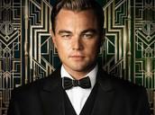 Gatsby's American Dream