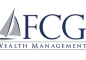 We are FCG Wealth Management