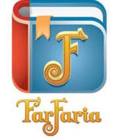 FarFaria