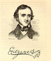 What was Poe's impact on the world?