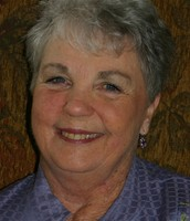 Wanda Anderson