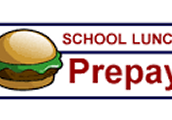 Lunch Prepay Update as of May 3-Third time's a charm!