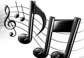 ¿Que es la musica ?