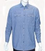Online fashion Clothing for Men at Pluss