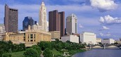 AMLE National Convention During Break: October 15-17 in Columbus, OH