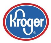 Kroger Rewards to Nelson PTA