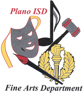 Plano ISD Fine Arts Department