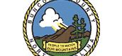 Buncombe County, NC.