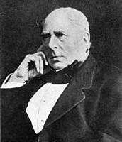 William Bessemer