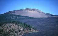 shield volcanoe