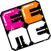 EEME - Teaching Kids Robots and Electronics
