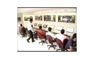 Plc courses in chennai