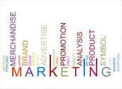 What is a Marketing Manager?